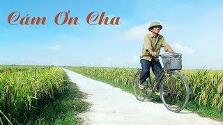 Việt Tú || Cám Ơn Cha(cover) || (Mv Official)