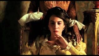El Baile de San Juan Trailer Oficial HD