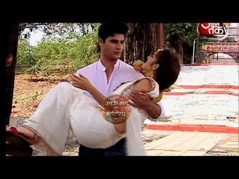 New man in Meera's life in Saath Nibhana Saathiya?