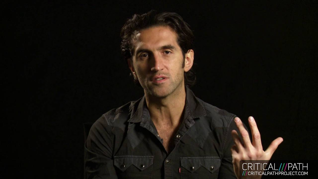 Josef Fares - Assyrian Film actors HD Wallpapers and Photos | vivowallpapar.com