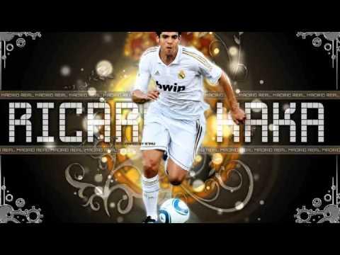 Top 10 игроков Реала