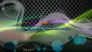 Rest Your Love On Me by Andy Gibb & Olivia Newton-John