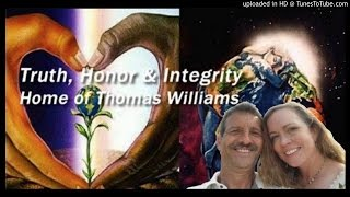 truth honor integrity show 07 21 2016