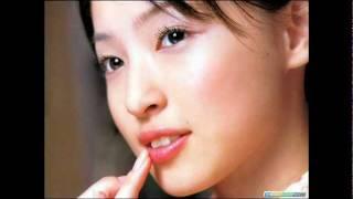 Character Song's : [ Gogo Sentai Boukenger ] Haruka Suenaga - Sakur...