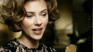 Dolce & Gabbana The One with Scarlett Johansson at Perfumesforme.com Thumbnail