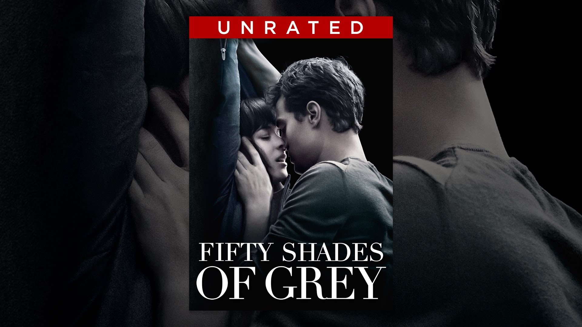 fifty shades of grey But since the publication of fifty shades of grey by el james, and now the release of the blockbuster film, a range of kinky sexual practices have gone mainstream.