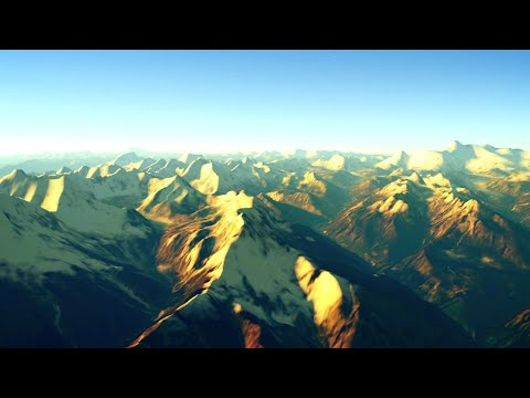 Take off | Infinite Flight Global Film