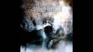 Watch Omnium Gatherum The Fall Went Right Through Here video