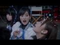 【MV】バグっていいじゃん(Short ver.) / HKT48[公式]