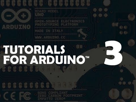 Chapter 2 | Exploring Arduino