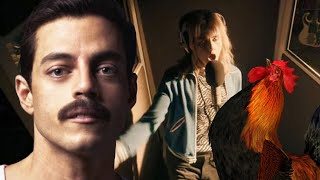 Why You Have To See Bohemian Rhapsody