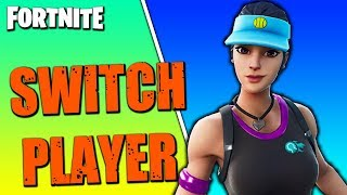 🔴 Fortnite Nintendo Switch Player // 980+ Wins // Pop-Up Cup // Stream Sniper Lobbies!!