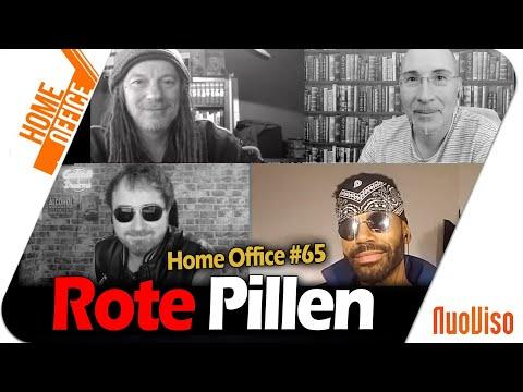 Home Office #65 (feat. @SchwrzVyce )