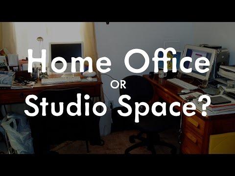 Artist studio rentals near me