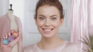Видеоурок красоты: бальзам Tender Care, три приема
