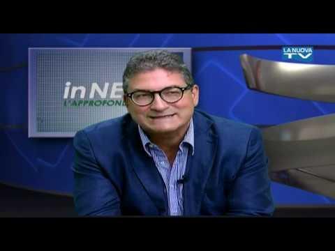 Innews con Gianni Rosa 20 08 2019Innews con Gianni...