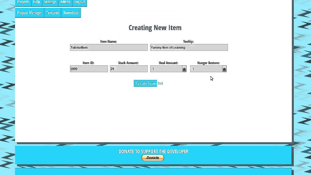 RAWRMaD's Profile - Member List - Minecraft Forum