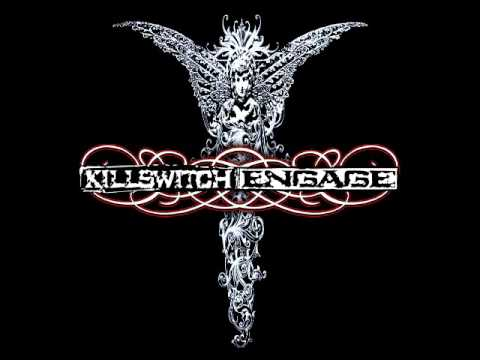Music video Killswitch Engage - The Return