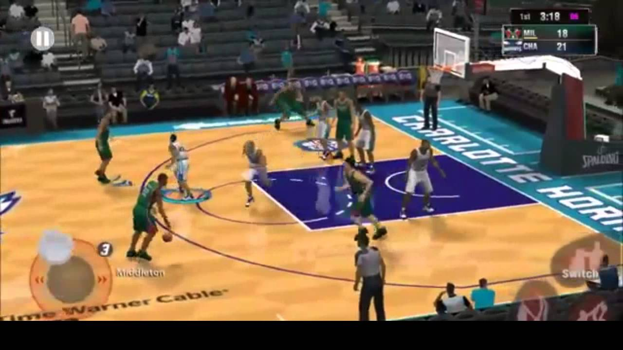 nba 2k15 apk no obb