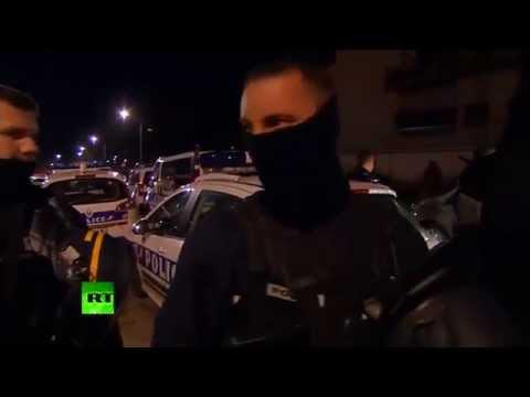 - отборная жесть рунета; аварии, трагедии