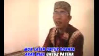 lagu madura ya Rojak tana by Riyan Efendi .mp4