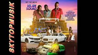 Vilan Squad