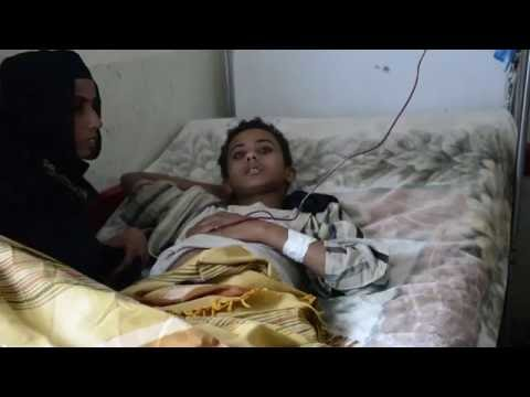 Yemen: Healthcare services far from stable