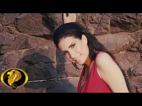Başkasını Seviyorum - Tuğba Özerk ( Official Video )  2016 Yeni Klip