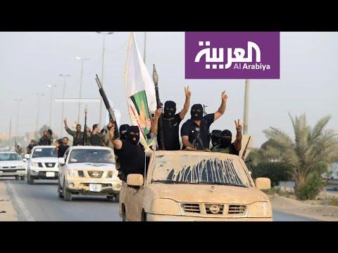 تعرف على أبرز الميليشيات الشيعية في العراق  - 21:54-2019 / 9 / 11