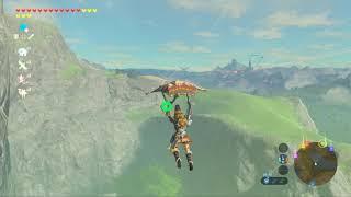 Zelda 11 04   16 27 55 03