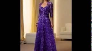 Mother Wedding Dresses