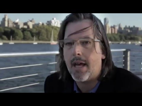 Doomsday Prophecies - Documentary on Doomsday Threats to the Americas (Full Documentary)