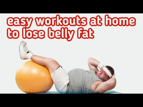 easy-workouts-at-home-to-lose-belly-fat-👍