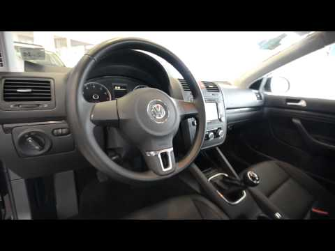 2010 Volkswagen Jetta Wolfsburg Edition (stk# P2652 ) for sale at Trend Motors VW in Rockaway, NJ