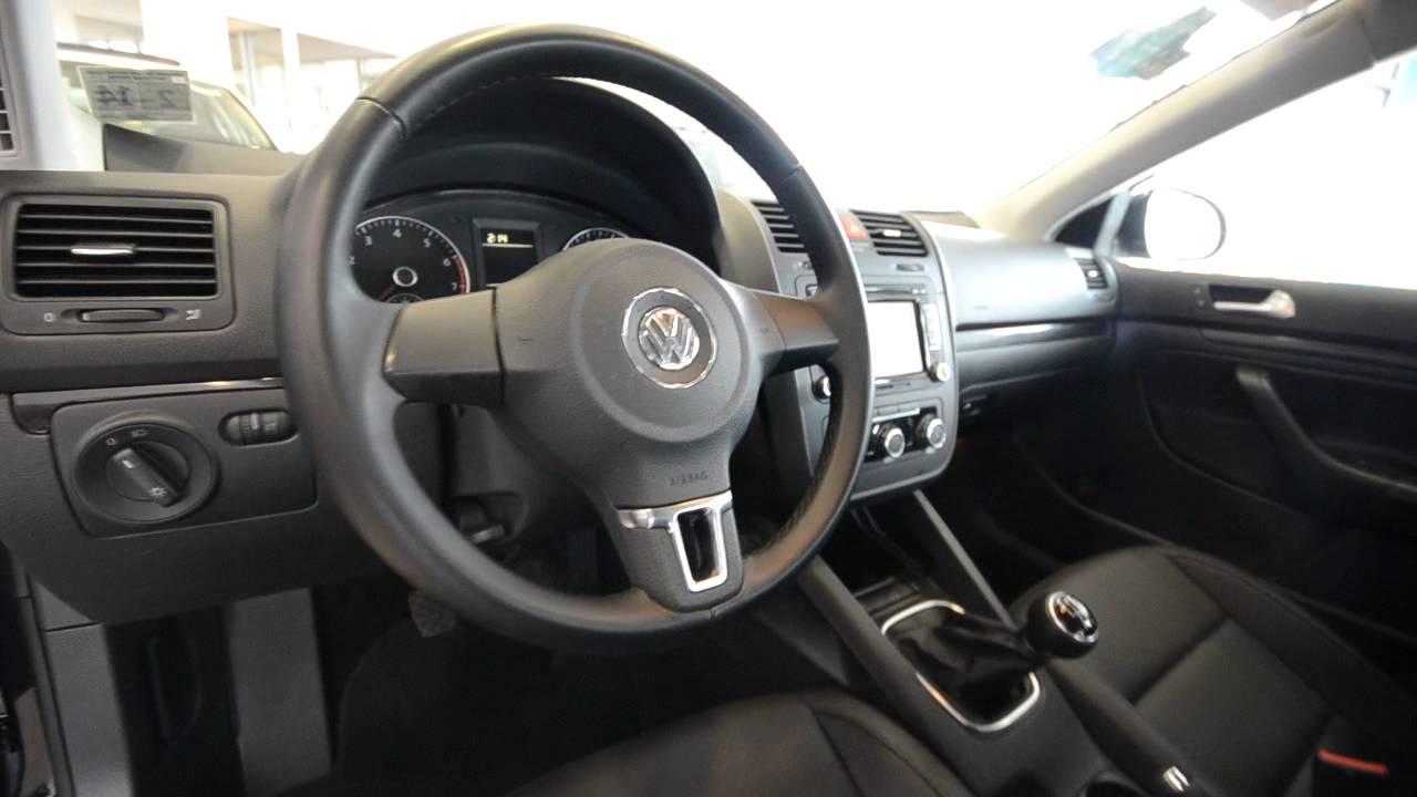 2010 volkswagen jetta wolfsburg edition stk p2652 for sale at trend motors vw in rockaway. Black Bedroom Furniture Sets. Home Design Ideas