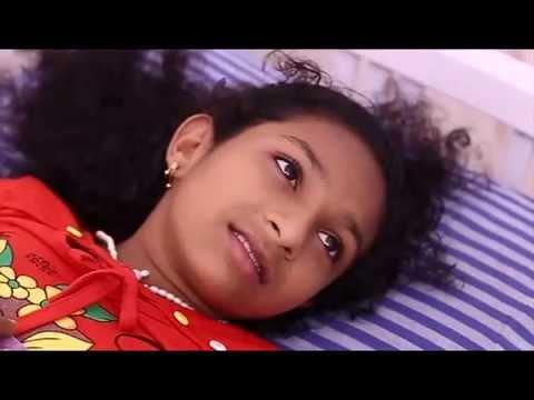Malayalam Short Film The DONOR