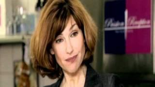 Mes amis Mes amours Mes emmerdes     BEST-OF S01E01  La rencontre Caroline-Matthieu