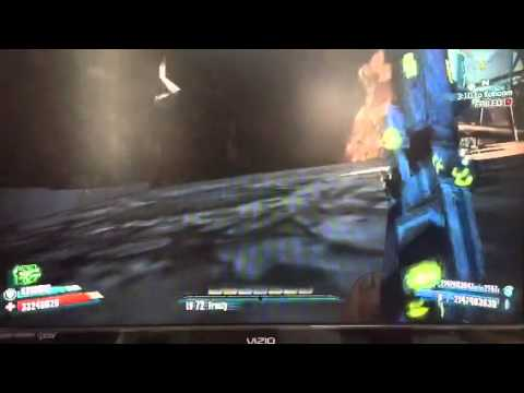 BL2 GLITCHES & EXPLOITS | Page 5 | Se7enSins Gaming Community
