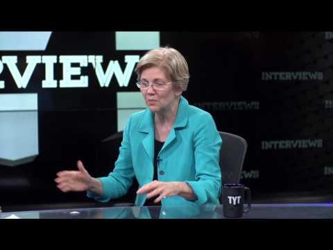 Does The Consumer Financial Protection Bureau Actually Work?