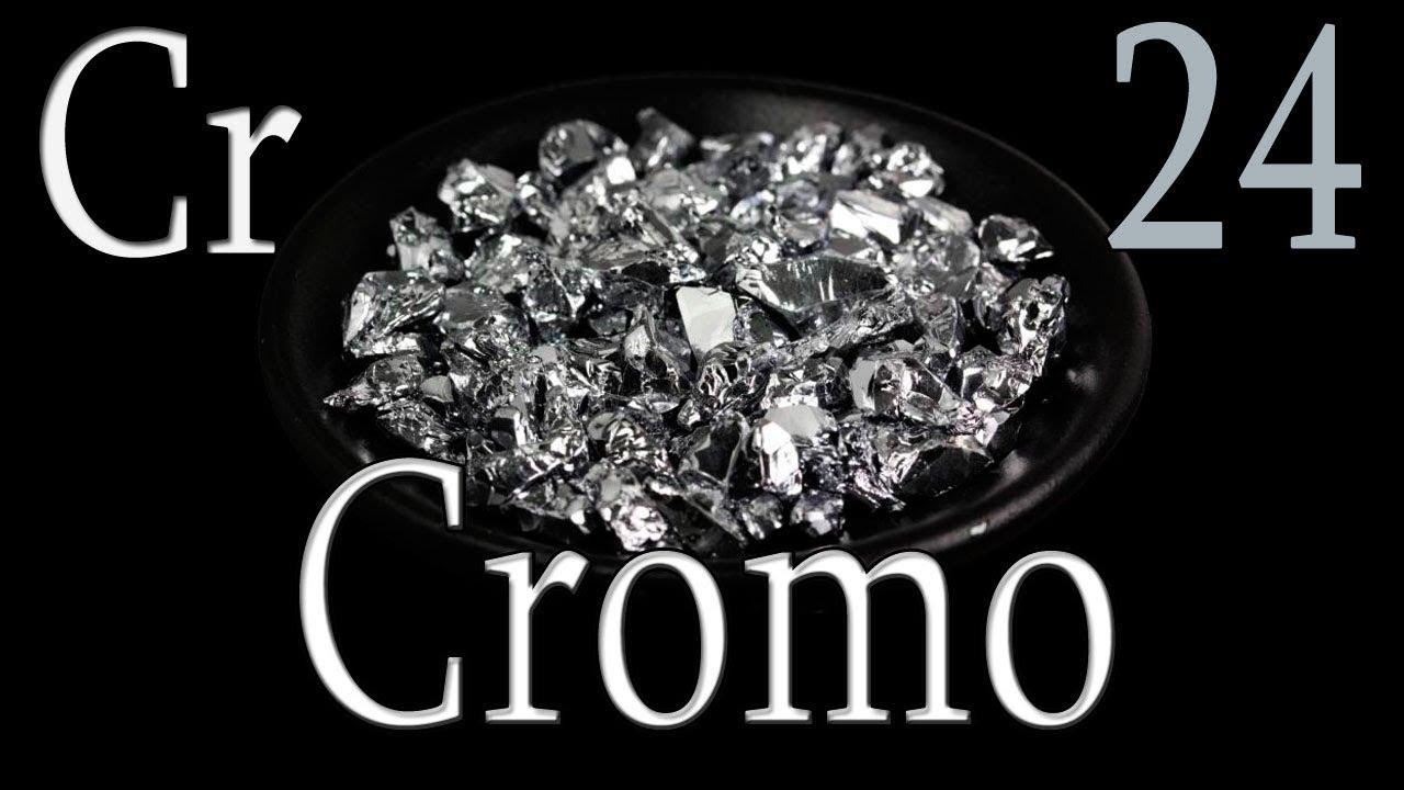 pérdida de peso de picolinato de cromo ncbi