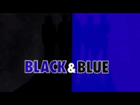 Backstreet Boys Black And Blue (Full Album)