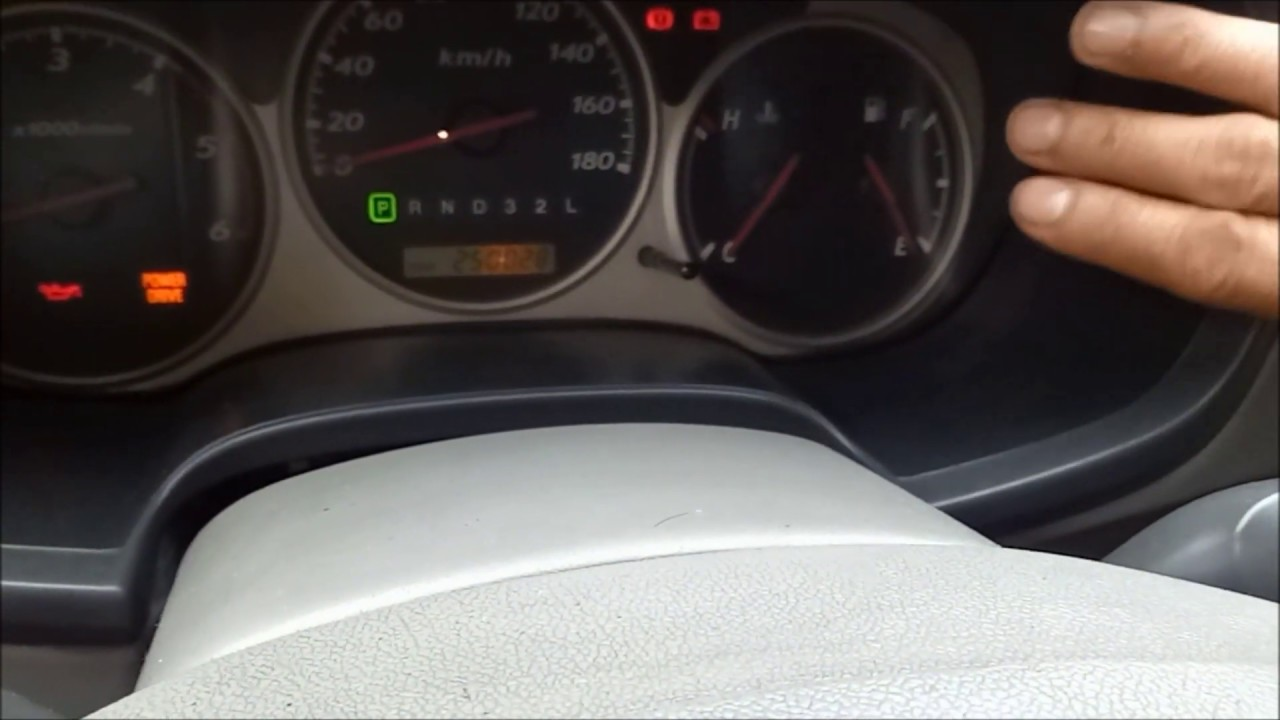 fixing isuzu dmax 4hj1 fuel gauge problem not functioning same as isuzu rodeo fuel gauge [ 1280 x 720 Pixel ]