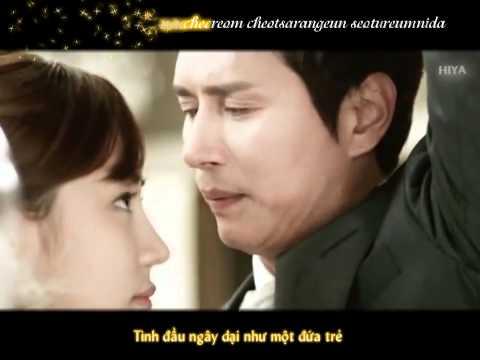 illa illa (JUNIEL) - Yoon Meari (Gentleman's Dignity)