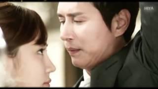 illa illa (JUNIEL) - Yoon Meari (Gentleman