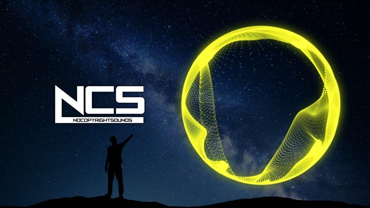 Elektronomia - Breeze [NCS Release]