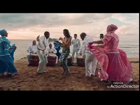 Yandel-Mi religion UpDate(vídeo original de Brayan The Producer 2017)