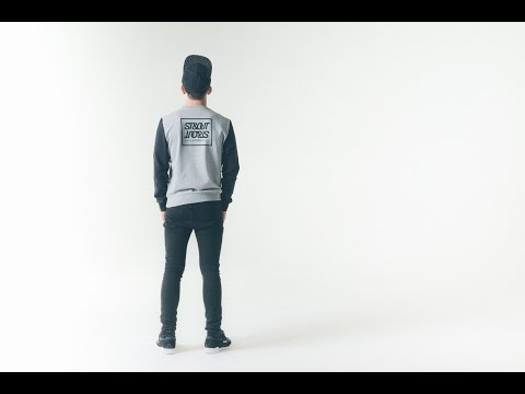Standout Apparel - About Us