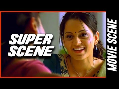 Dhaam Dhoom -  Super Scene | Jayam Ravi |  Kangana Ranaut | Lakshmi Rai