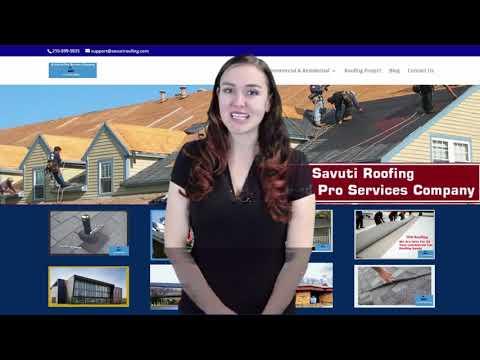 Asphalt Roof Repair Company San Antonio