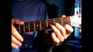 Стас Михайлов - Всё для тебя Тональность (Am) Песни под гитару